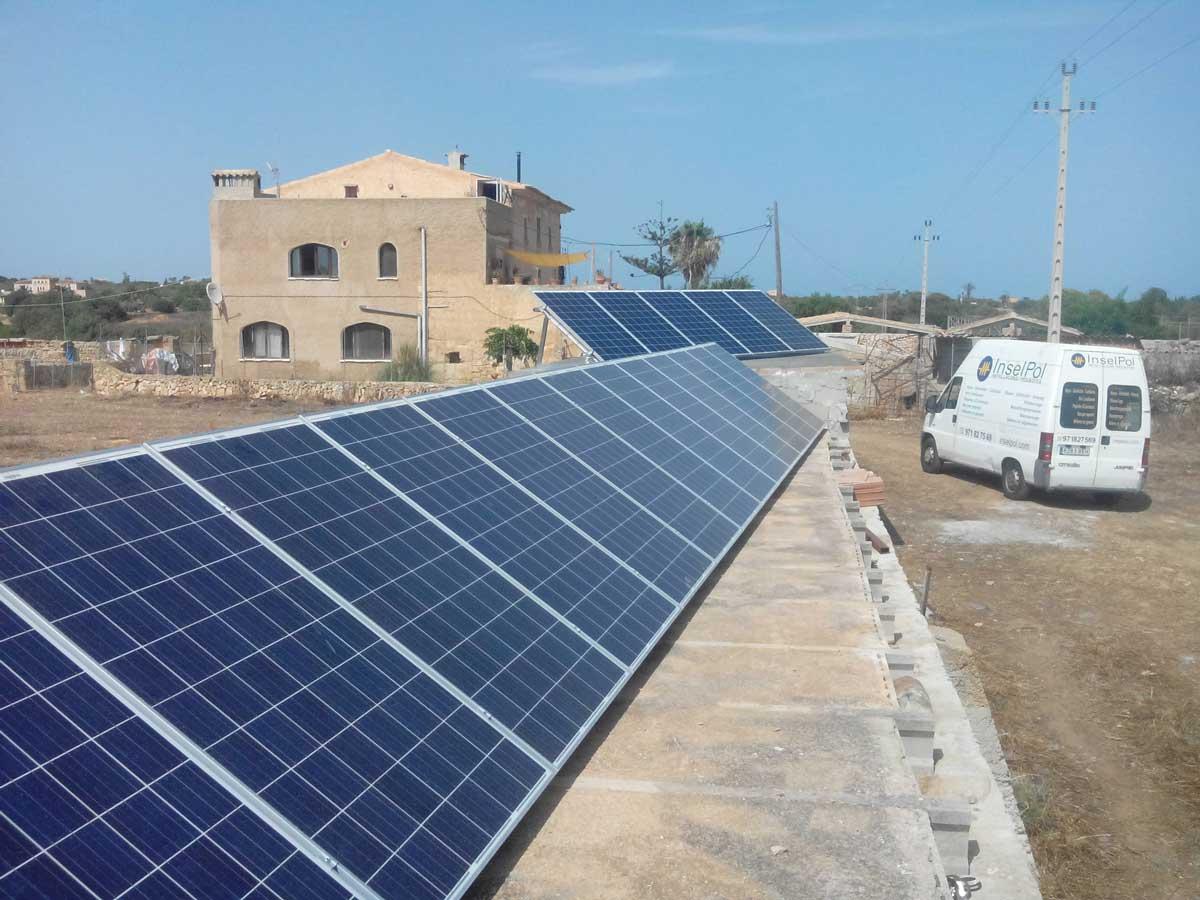Programa para calculo de placas fotovoltaicas 74